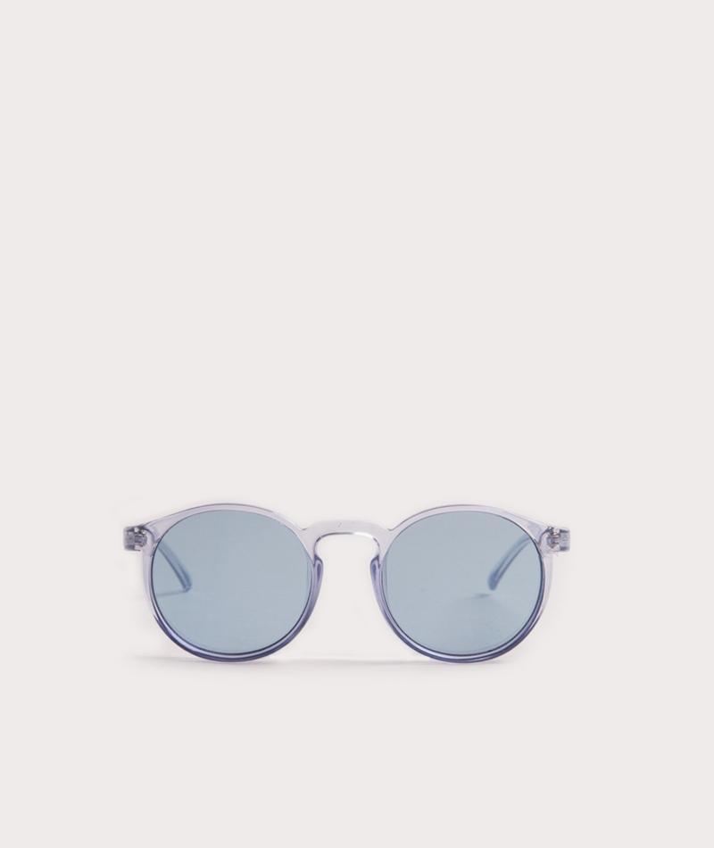 LE SPECS Teen Spirit Deux Sonnenbrille c