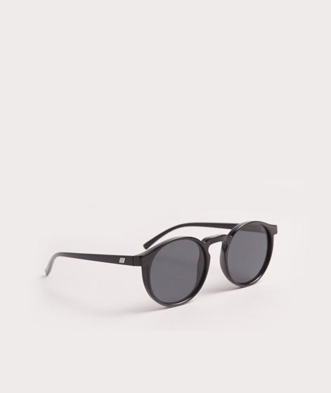 LE SPECS Teen Spirit Deux Sonnenbrille b