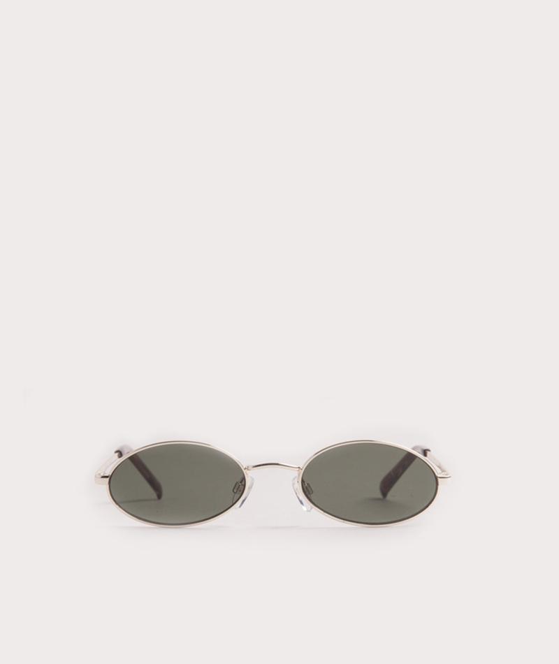 LE SPECS Love Train Sonnenbrille bright