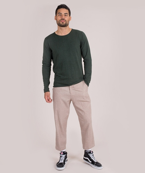 SELECTED HOMME SLDDome Pullover deep for