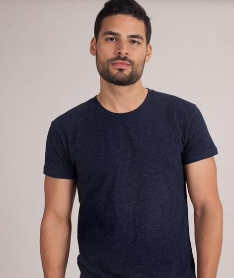 SAMSOE SAMSOE Uhrskov T-Shirt total ecli