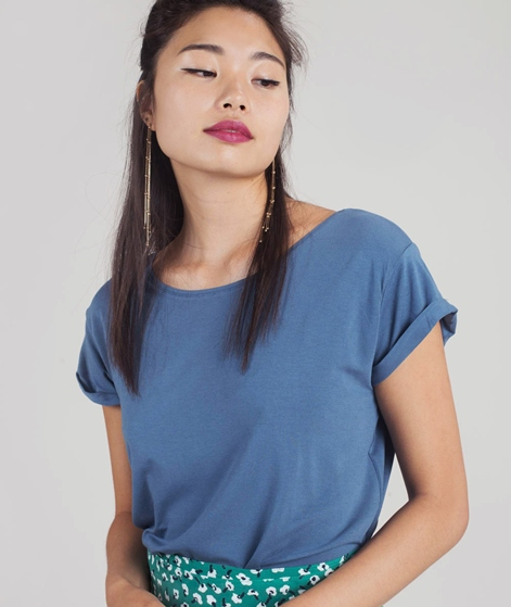 M BY M Nisha Gogreen Luxe T-Shirt bering