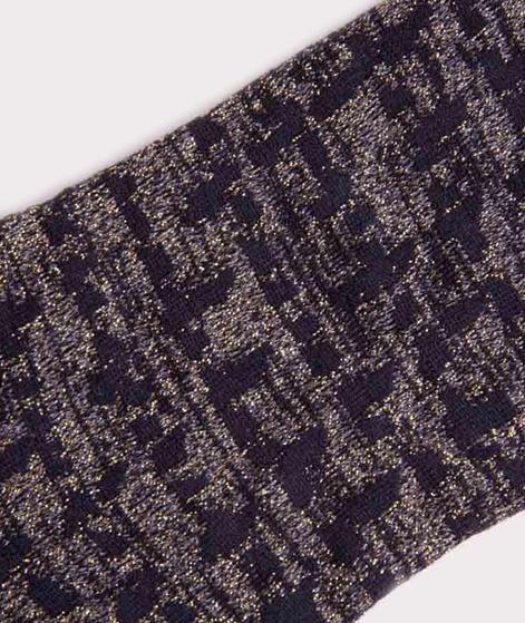 SELECTED FEMME SFVida Socken black