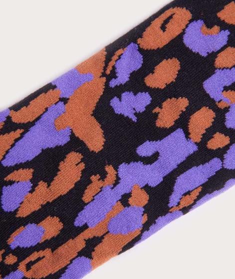 SELECTED FEMME SFVida Socken liberty