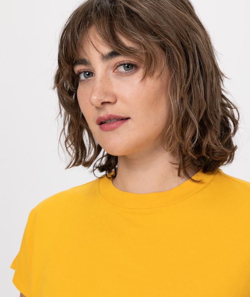 KAUF DICH GLÜCKLICH Alisa T-Shirt empire