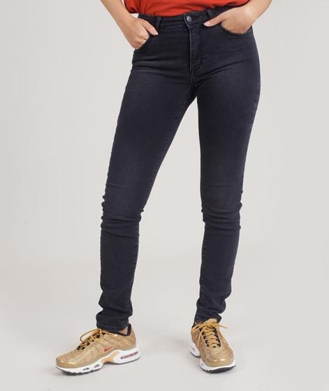 MBYM Douglas Jeans dark grey wash