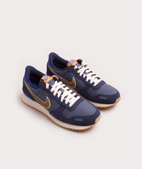NIKE Air Vortex SE Sneaker blackened blue