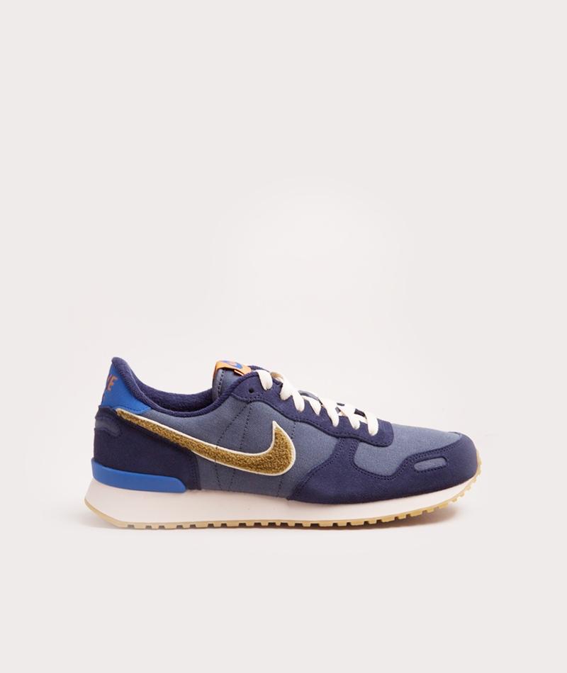 NIKE Air Vortex SE Sneaker blackened blue
