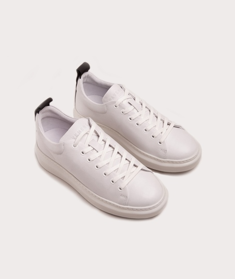PAVEMENT Dee Sneaker white