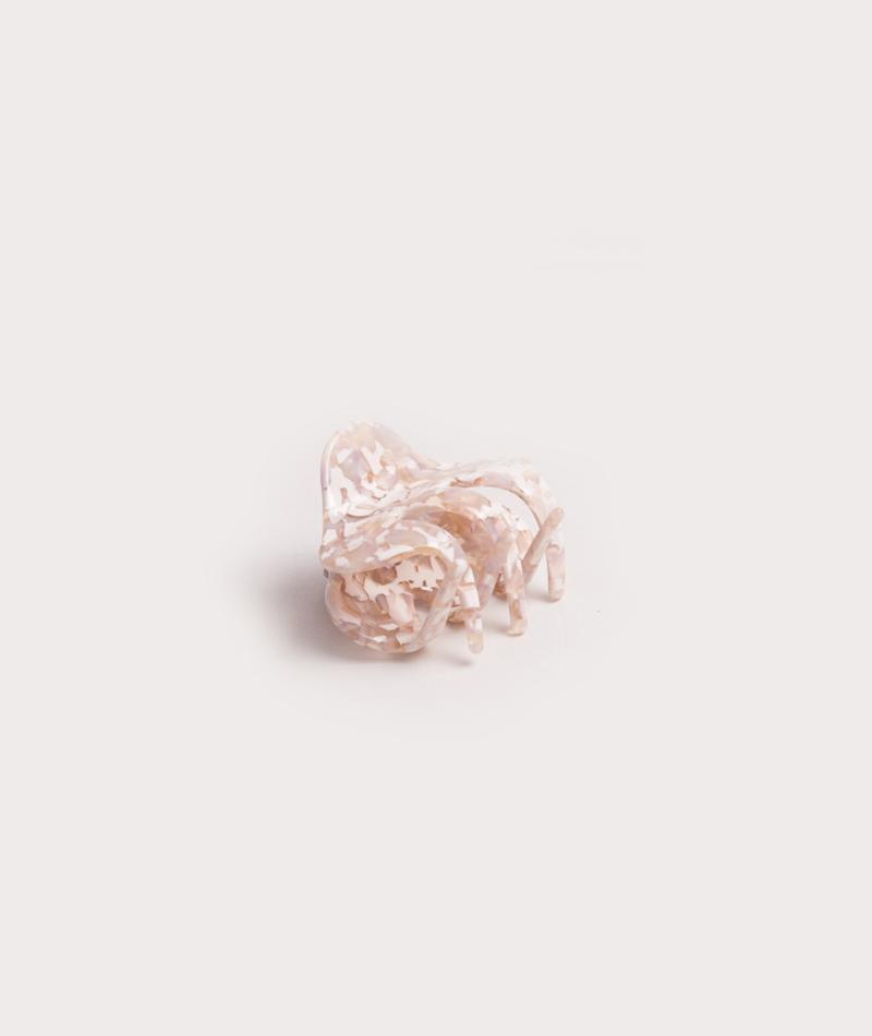 EBBA Hairclip rosa