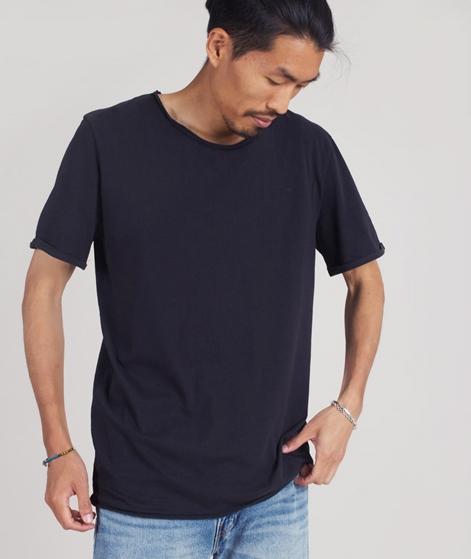 KAUF DICH GLÜCKLICH Tim T-Shirt midnight