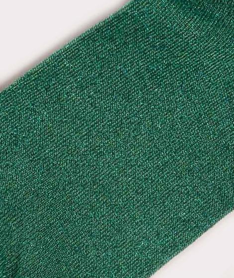 MP DENMARK Pi Socken sea green