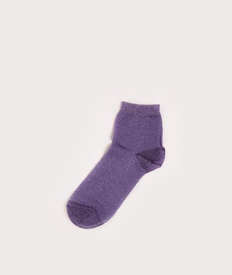 MP DENMARK Pi Socken light purple