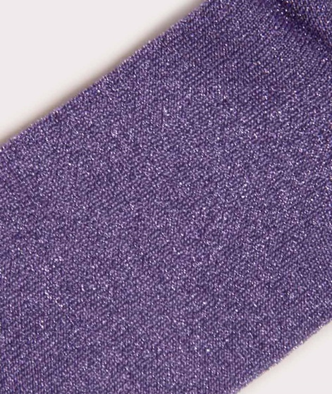 MP DENMARK Pi Socken light purple