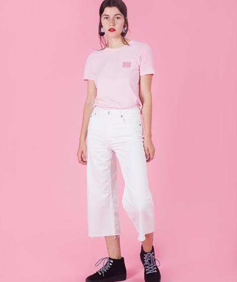 SAMSOE SAMSOE Lexi T-Shirt blossom cloud