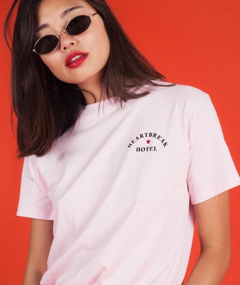 KAUF DICH GLÜCKLICH Camille T-Shirt Hear