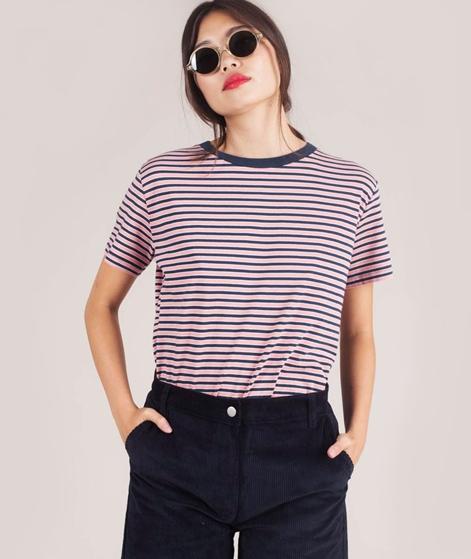 KAUF DICH GLÜCKLICH Camille T-Shirt blus