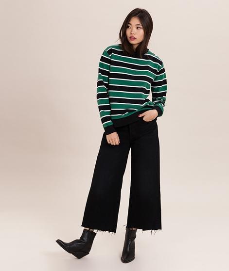 KAUF DICH GLÜCKLICH Trine Sweater stripe