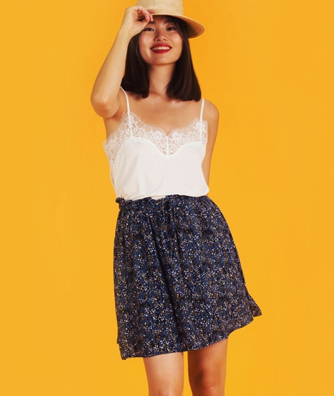 MARIE SIXTINE Skirt Fiona Rock pollen