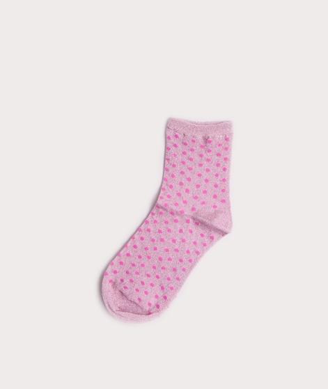 UNMADE CPH Moonlight Socken pouder