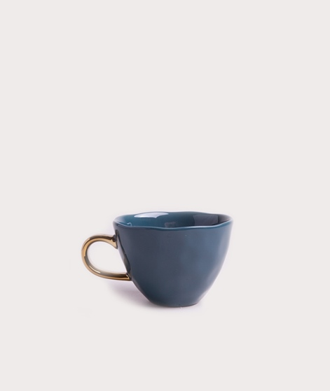 URBAN NATURE CULTURE Good Morning Cup blue
