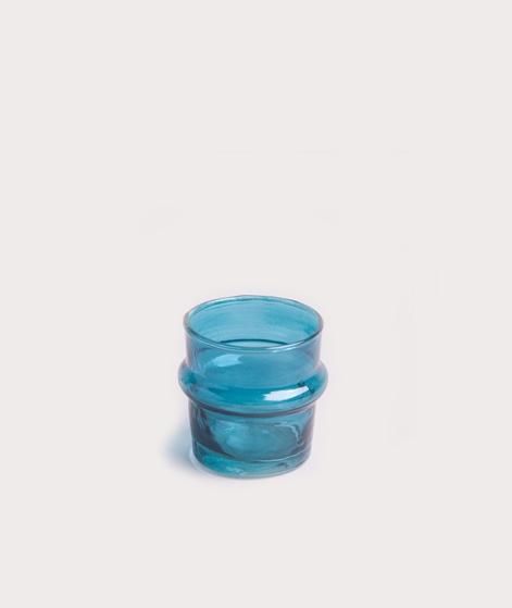 URBAN NATURE CULTURE Tealight Holder tea