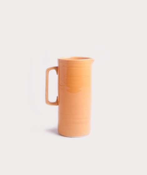 URBAN NATURE CULTURE Jug Urban buckskin