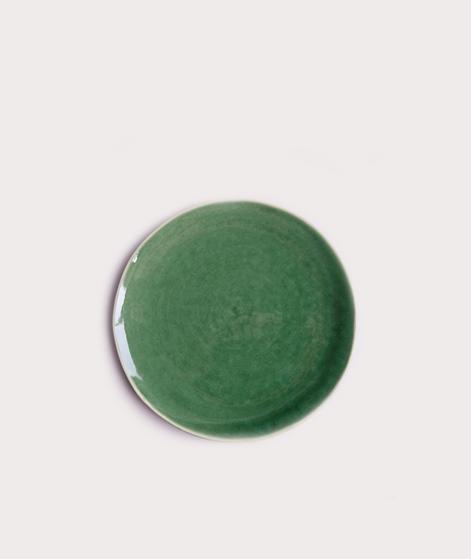 URBAN NATURE CULTURE Plate 22 cm costa verde