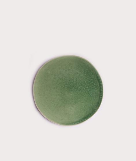 URBAN NATURE CULTURE Plate 27cm costa verde