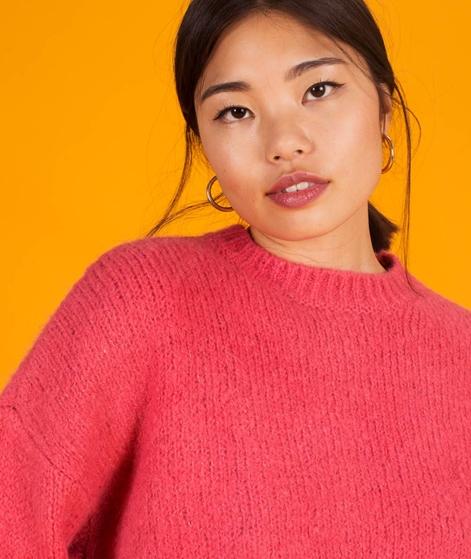 SELECTED FEMME Regina Pullover pink