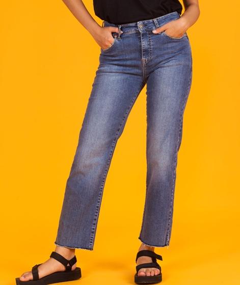 GLOBAL FUNK Knoxville Jeans vintage