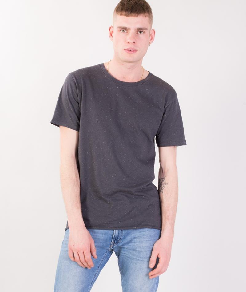 KAUF DICH GLÜCKLICH Milan T-Shirt asph