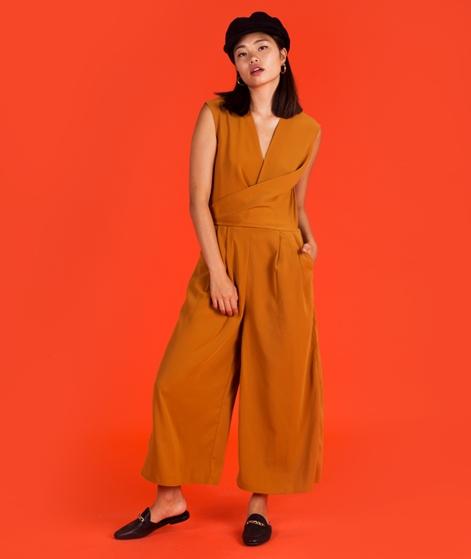 70er Jahre Mode Damen Kauf Dich Glucklich