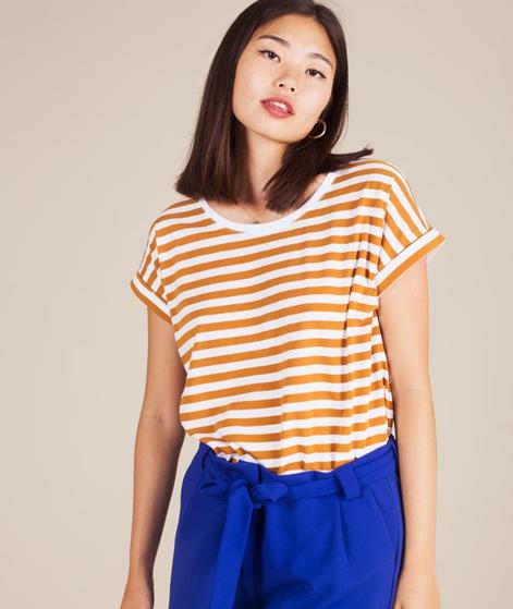 VILA Vidreamers Pure T-Shirt cathay spic