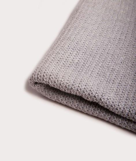 NOWADAYS Heavy Structure Cotton Schal gr