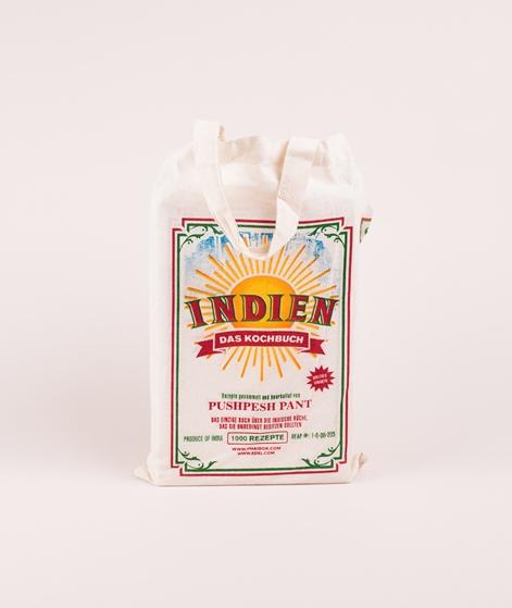 EDEL Indien Kochbuch