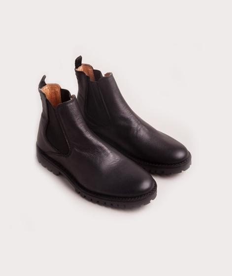 SELECTED HOMME SLHRick Chelsea Schuhe bl