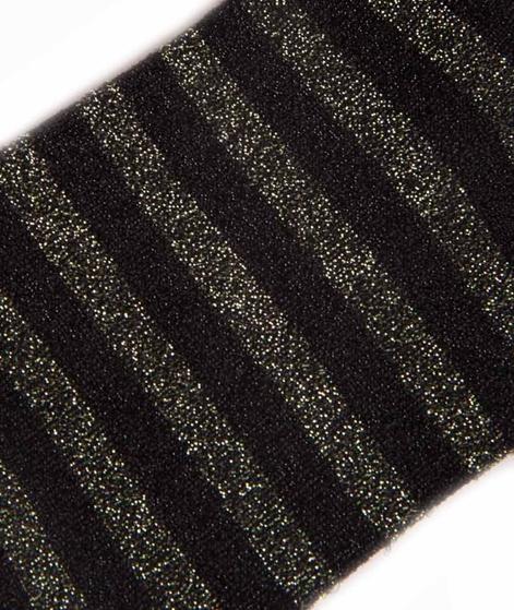 UNMADE CPH Claudine Socken black