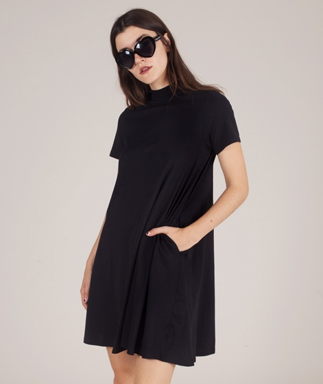 CHEAP MONDAY Mystic Kleid black
