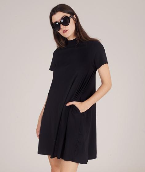 CHEAP MONDAY Mystic Kleid black