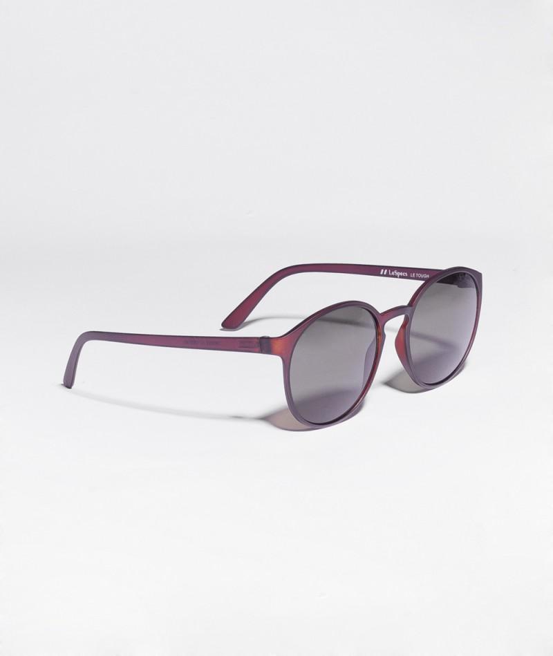 LE SPECS Swizzle Sonnenbrille copper