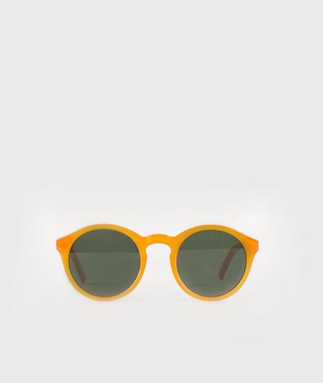 MONOKEL EYEWEAR Barstow Sonnenbrille sun