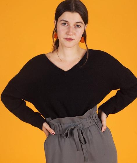 SELECTED FEMME SFLivana Pullover black