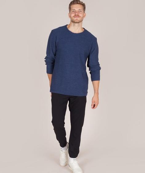 ROCKAMORA Ned Pullover new jeans