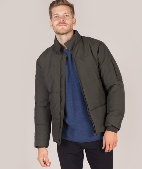 SELECTED HOMME SLHFlint Jacke peat