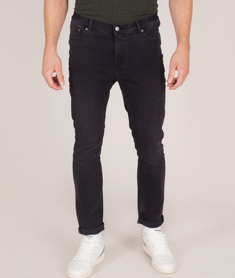 CHEAP MONDAY Sonic Jeans black mode