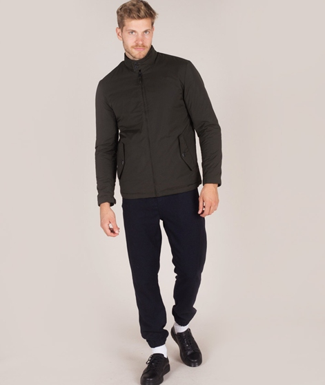 SELECTED HOMME SLHDan Jacke rosin