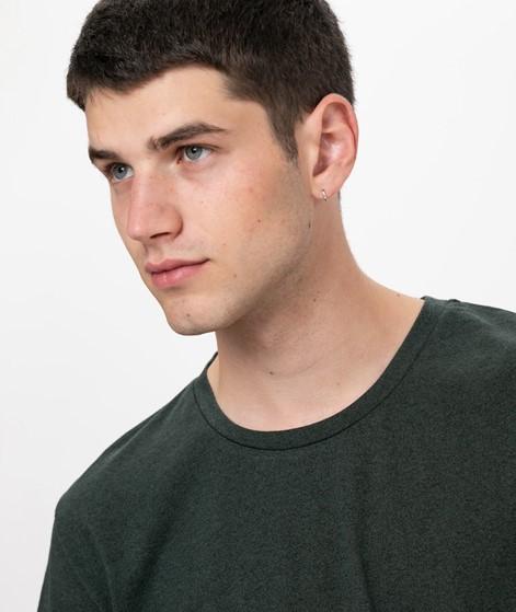 KAUF DICH GLÜCKLICH T-Shirt dark pine