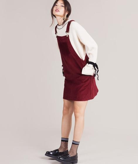 MARIE SIXTINE Dress Luce Kleid velvet