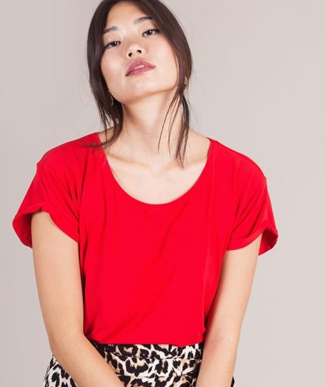 M BY M Nisha T-Shirt goji berry
